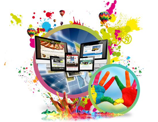 web design Uran, website design Uran, web designing Uran, website designing Uran, logo design Uran, software company Uran, web designer Uran, web development Uran